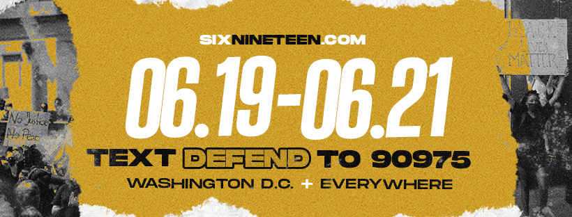 619 to 621 in dc and everywhere